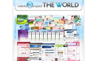 theworld330-000